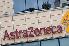 WHO says there's no need to be 'overly discouraged' over delay in Astrazeneca vaccine development
