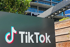 Oracle leads race for TikTok as ByteDance reportedly says it won't sell to Microsoft
