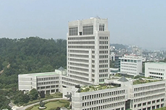 S. Korea's Supreme Court increases maximum penalty for production of child pornography