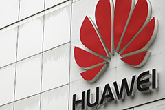 Crisis into opportunity? World's biggest chipmakers cut off supplies to Huawei