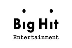 Big Hit Entertainment taking I