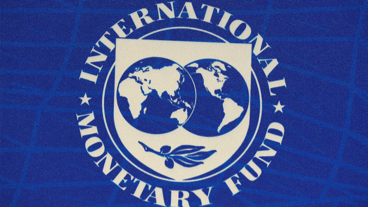 Global economic outlook not as severe as projected in June: IMF spokesperson