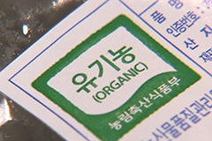 Young single Koreans leading the trend in food consumption