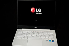 LG Gram named best laptop among 14-inch products: Consumer Reports