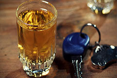 People guilty of DUI collisions to pay more in compensation