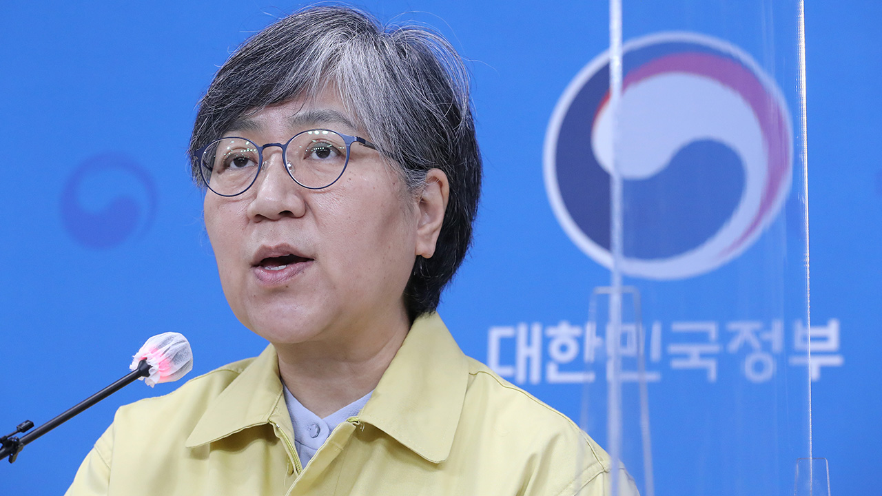 S. Korean gov't points to anaphylactic shock as possible cause of latest deaths following flu shots