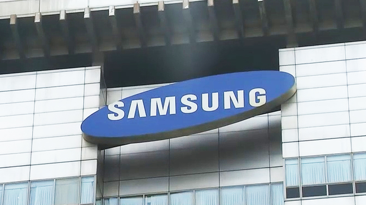 Late chairman made Samsung a global tech giant