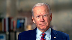 2020 U.S. Election: Biden leads but final result hard to predict