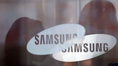 Samsung Electronics posts largest-ever quarterly sales in Q3