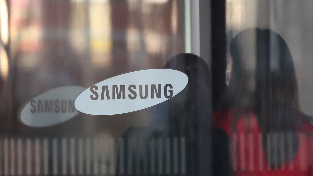 Samsung Electronics sales hit all-time high in Q3; operating profit up 58.8% y/y