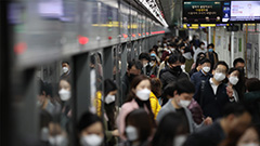 Level 1.5 social distancing measures take effect in greater Seoul area