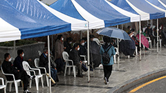 Seoul reports more than 100 new COVID-19 cases as some worry current measures are not enough