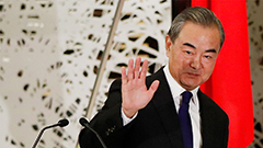 Chinese FM Wang Yi to visit Seoul for talks with S. Korean counterpart