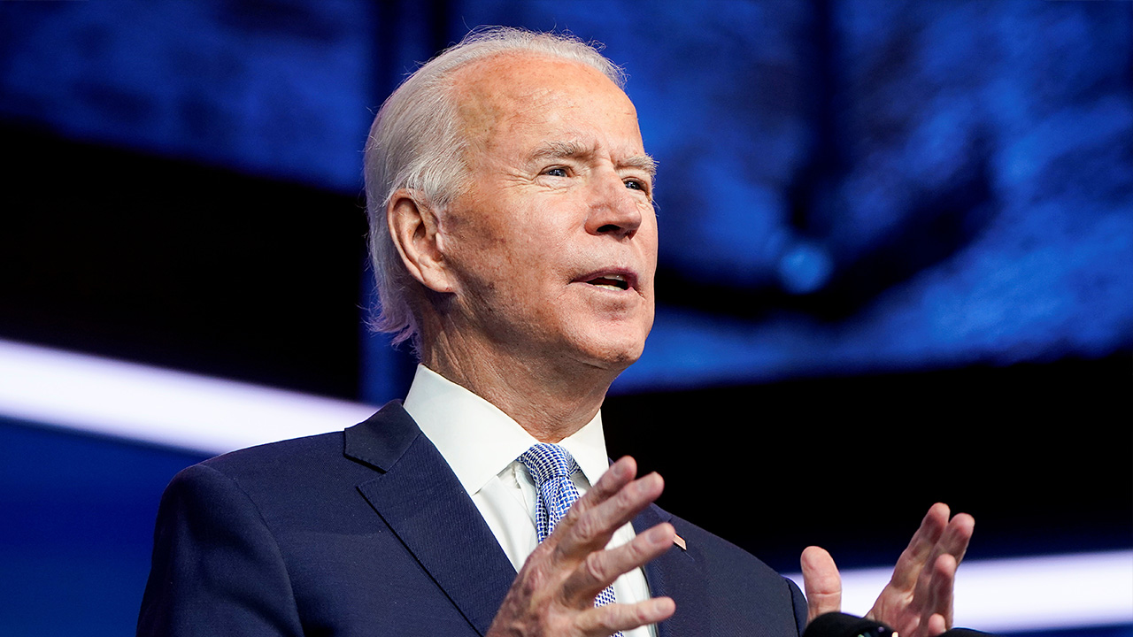 Biden's National Security Team Unveiled: Forecast of Biden's N. Korea Policy