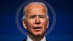 Biden's Cabinet picks expected to lead change in foreign policy