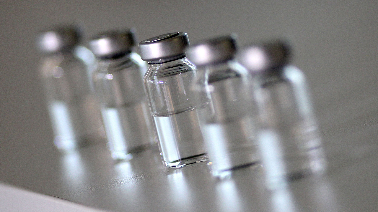 S. Korean gov't joins CEPI to help future vaccine research