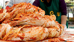BBC sheds light on kimchi certification controversy between S. Korea and China