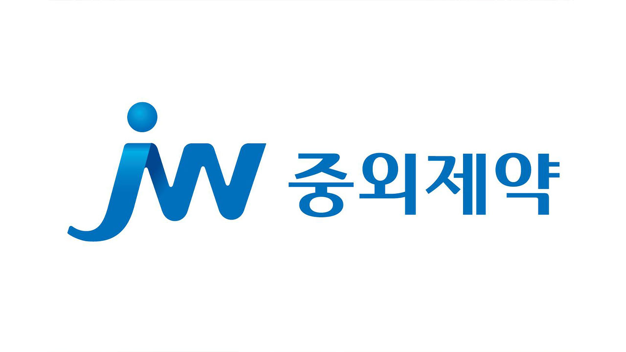 JW Pharma starts clinical trial in China for gout treatment