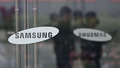 Samsung Electronics appoints c