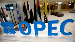 OPEC+ agrees to increase oil production by 500,000 bpd starting January