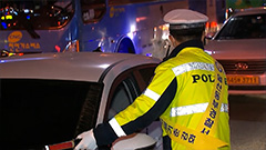 S. Korea to crack down on drunk driving on highways