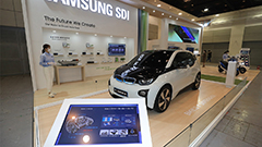 Future of e-mobility with S. Korea's plan for reaching carbon-neutral by 2050