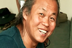 Renowned S. Korean filmmaker Kim Ki-duk dies from COVID-19: Latvian media