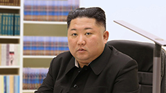 What to expect from North Korea in 2021