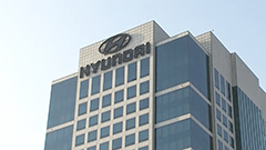Hyundai Motor Group to establish hydrogen fuel cell production base in China