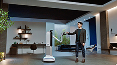 CES 2021 introduces how innovative technology makes life better at home
