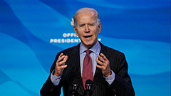 Biden's cabinet nominations made of first of its kinds to returns from Obama times