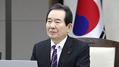 S. Korea to bolster mental health support for people impacted by COVID-19