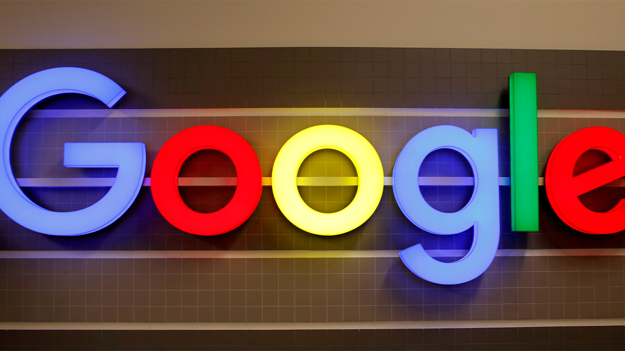 Google launches fund to fight 'misinformation' about COVID-19 vaccines