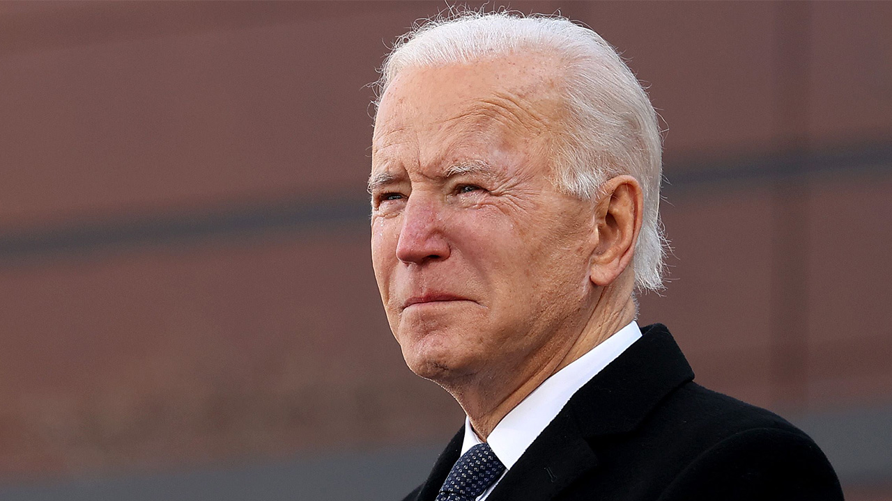 Biden expected to pursue trade multilateralism, hard line on China