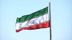Iran's central banker says Seo