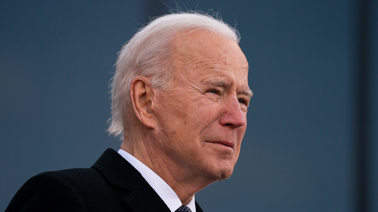 Joe Biden's North Korea, Korean Peninsula Policy