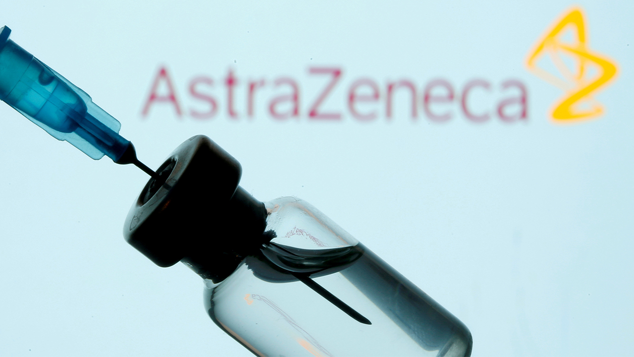 AstraZeneca-Oxford vaccine nearing WHO approval