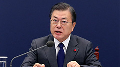 S. Korea to boost regional ties in changing diplomatic environment