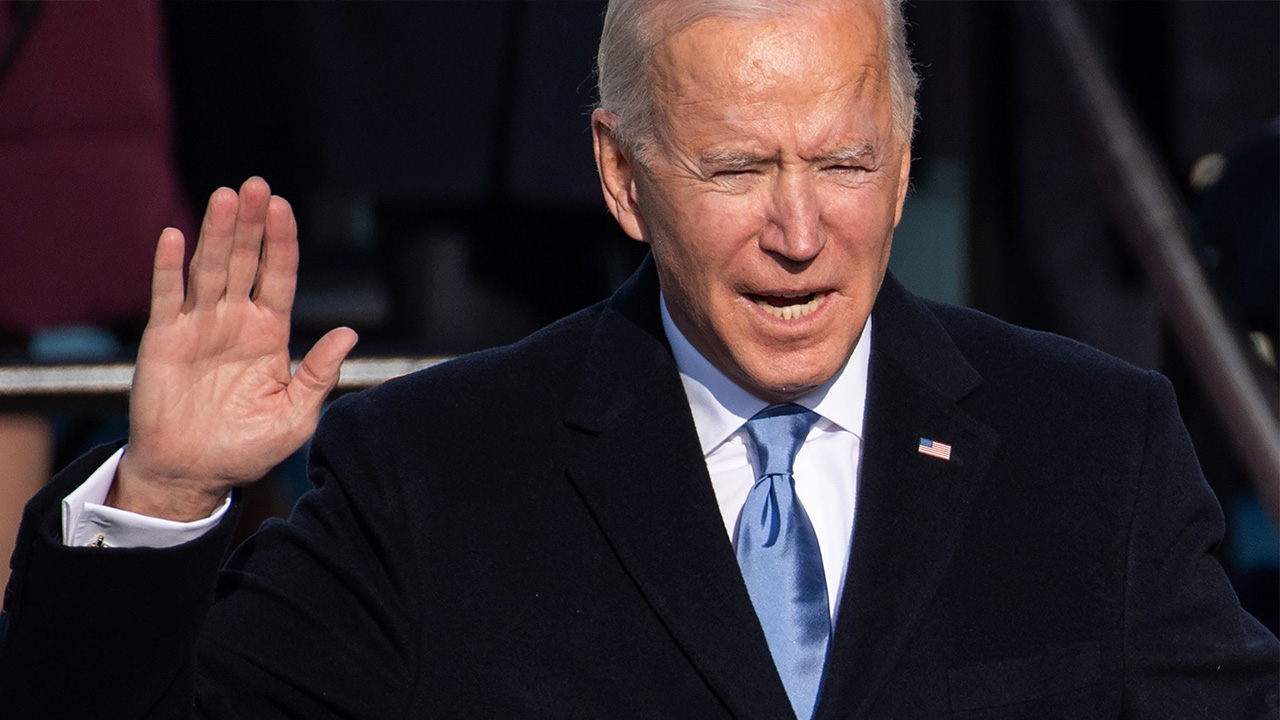 S. Korea hopes to continue playing mediator role and that Biden inherits Singapore summit agreement