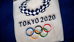 IOC chief says Tokyo Olympics will go ahead as scheduled in July this year