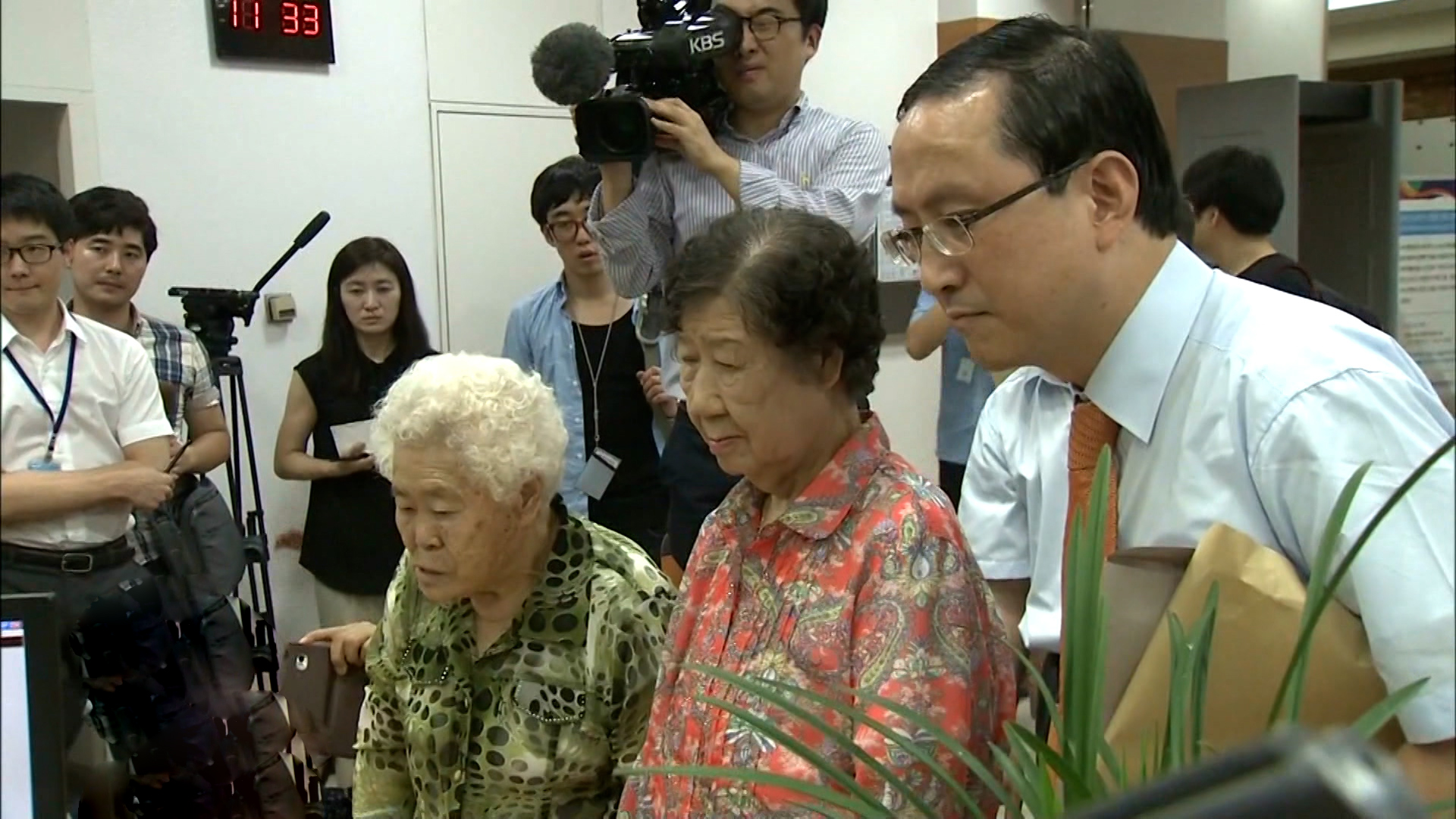 Seoul court order to compensate victims of Japan's 'comfort women' system finalized; Japan reacts