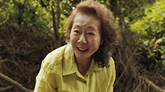 Youn Yuh-jung wins 20th award as best supporting actress in film 'Minari'