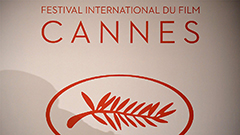 Cannes delayed to July due to COVID-19