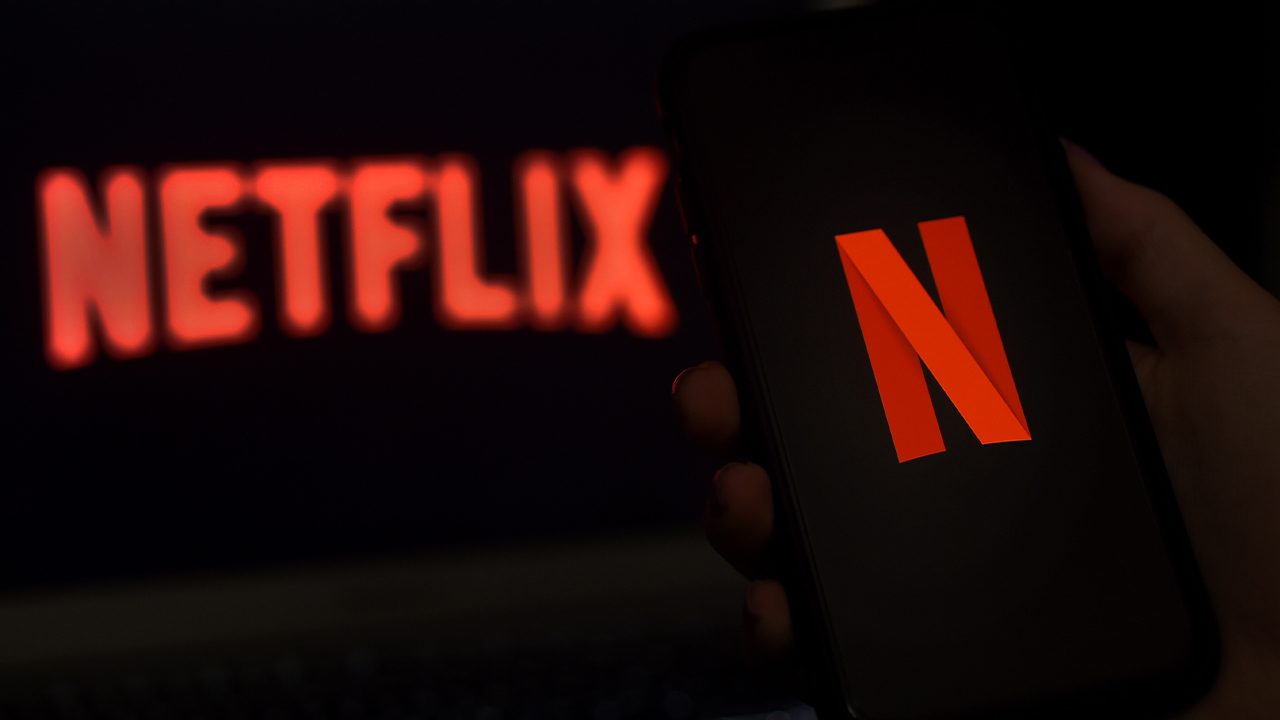 Netflix and five other OTT platforms in S. Korea revises unfair refund policy