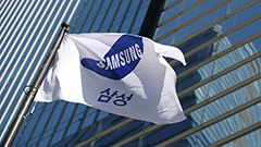 Samsung Electronics 2020 estimated operating profits up 29.6% on-year