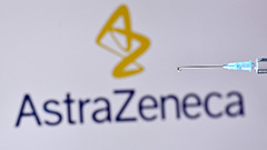 Germany advises against use of AstraZeneca's COVID-19 vaccine on people aged 65 or older