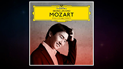 S. Korean pianist Cho Seong-jin marks Mozart's birthday by performing rediscovered piece 'Allegro in D'