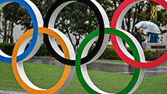 Tokyo Olympic Games: Should the Games Go Ahead As Planned on July 23, 2021?