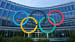 Olympics committee unveils COVID-19 rules for Tokyo games