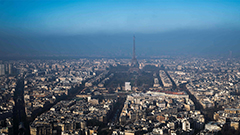 French court rules France not doing enough on climate change